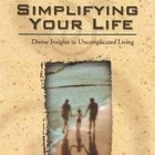 Simplifying Your Life Paperback