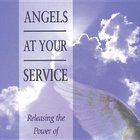 Angels At Your Service Paperback