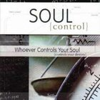 Soul Control Paperback