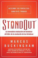 Standout (Standout) Paperback