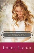 The Wedding Wish Paperback