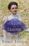 Follow the Leader Paperback
