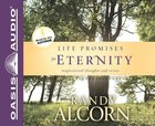 Life Promises For Eternity (2 Cds, Unabridged)