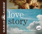 Love Story (Unabridged 5cds)