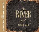 The River (Unabridged, 7cds) CD