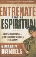 Como Arreglas Su Casa Espiritual (Spiritual Housekeeping) Paperback