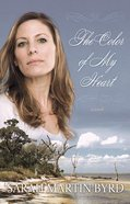 The Color of My Heart Paperback
