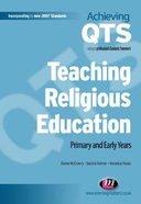 Teaching Religious Education Paperback