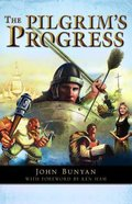 The Pilgrim's Progress Paperback