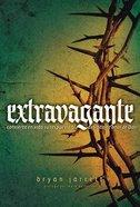Extravagante (Extravagant) Paperback