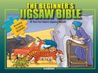 The Beginner's Jigsaw Bible