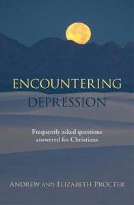 Encountering Depression