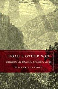Noahs Other Son