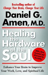 Healing the Hardware of Your Soul