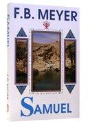Samuel (Classic Portraits Series) Paperback