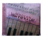 Modern Hymnal 2.0 CD