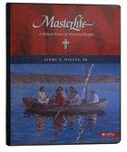 Master Life (Dvd Leader Kit) Pack