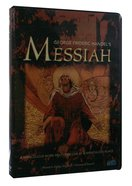 George Frideric Handel's Messiah DVD