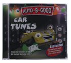 Car Tunes (Volume 3) (#03 in Auto B Good Car Tunes Series)