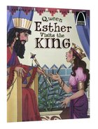Queen Esther (Arch Books Series) Paperback