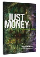Just Money Paperback