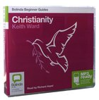 Christianity (Complete & Unabridged, 7hrs) (Bolinda Beginner Guides Series)