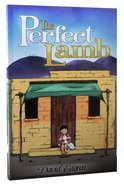 The Perfect Lamb Paperback