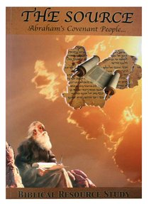 The Source: Abrahams Covenant People