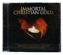Immortal Christian Gold