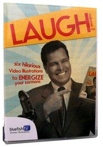 Laugh (Volume 2)