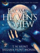 From Heaven's View (Dvd) DVD