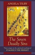 The Seven Deadly Sins Paperback