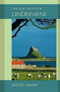 The Holy Island of Lindisfarne Paperback