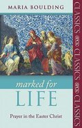 Marked For Life Paperback