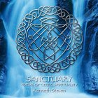 Poems of Celtic Spirituality CD