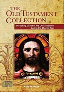 The Old Testament Collection