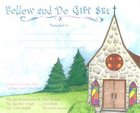 Follow and Do Gift Set (Pack of 5) (Follow And Do Series)