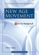 The New Age Movement (How To Respond Series) Paperback