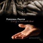 Personal Prayer Paperback