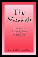 The Messiah Paperback