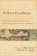 New Eusebius