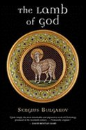 The Lamb of God Paperback