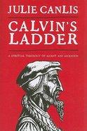 Calvin's Ladder Paperback