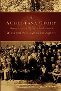 The Augustana Story Paperback