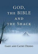 God, the Bible and the Shack (5 Pack)