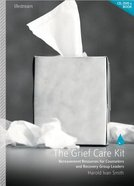 The Grief Care Kit (With Dvd) Paperback