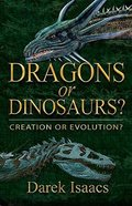 Dragons Or Dinosaurs? Paperback