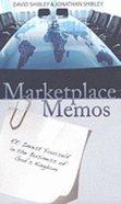 Marketplace Memos Paperback