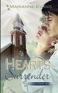 Hearts Surrender Paperback