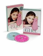 Your Girl DVD
